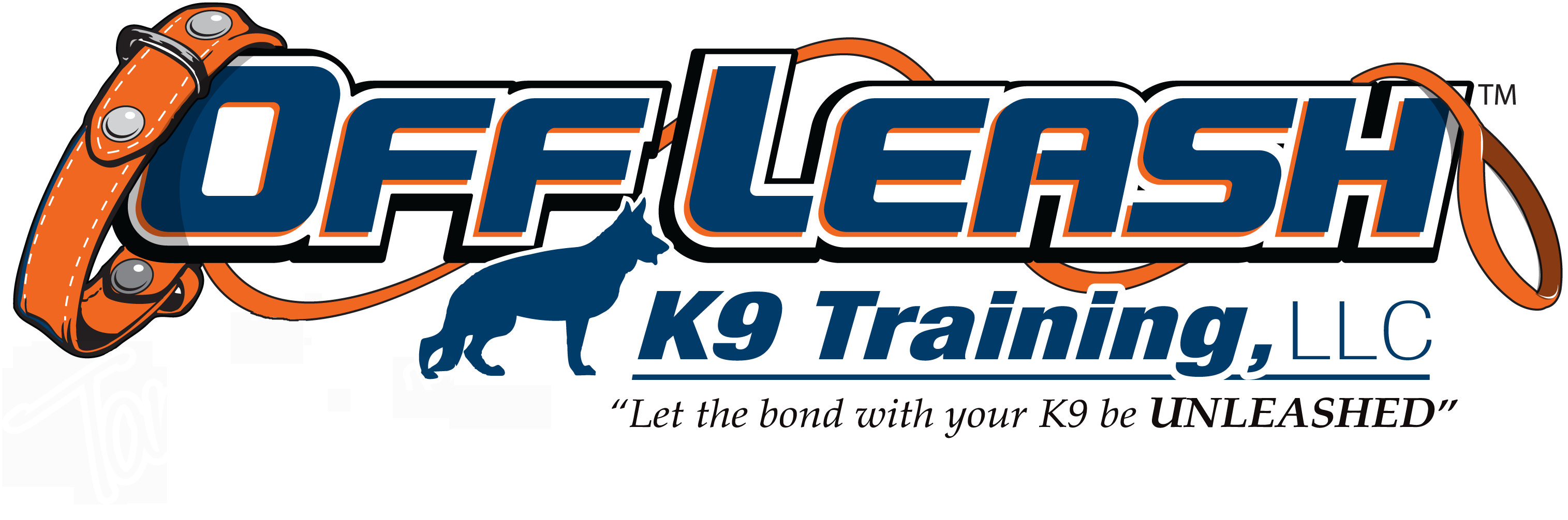 Mclean Offleash K9 Dog Training